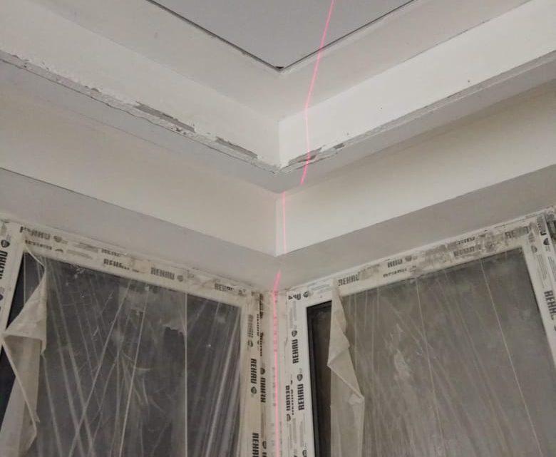 Технический надзор в ремонте